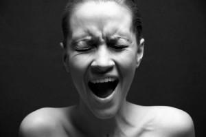 Ansia, attacchi di panico, fobie. La Terapia Breve Strategica può aiutare a non far diventare un disturbo una seria patologia