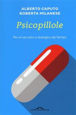 copertina psicopillole