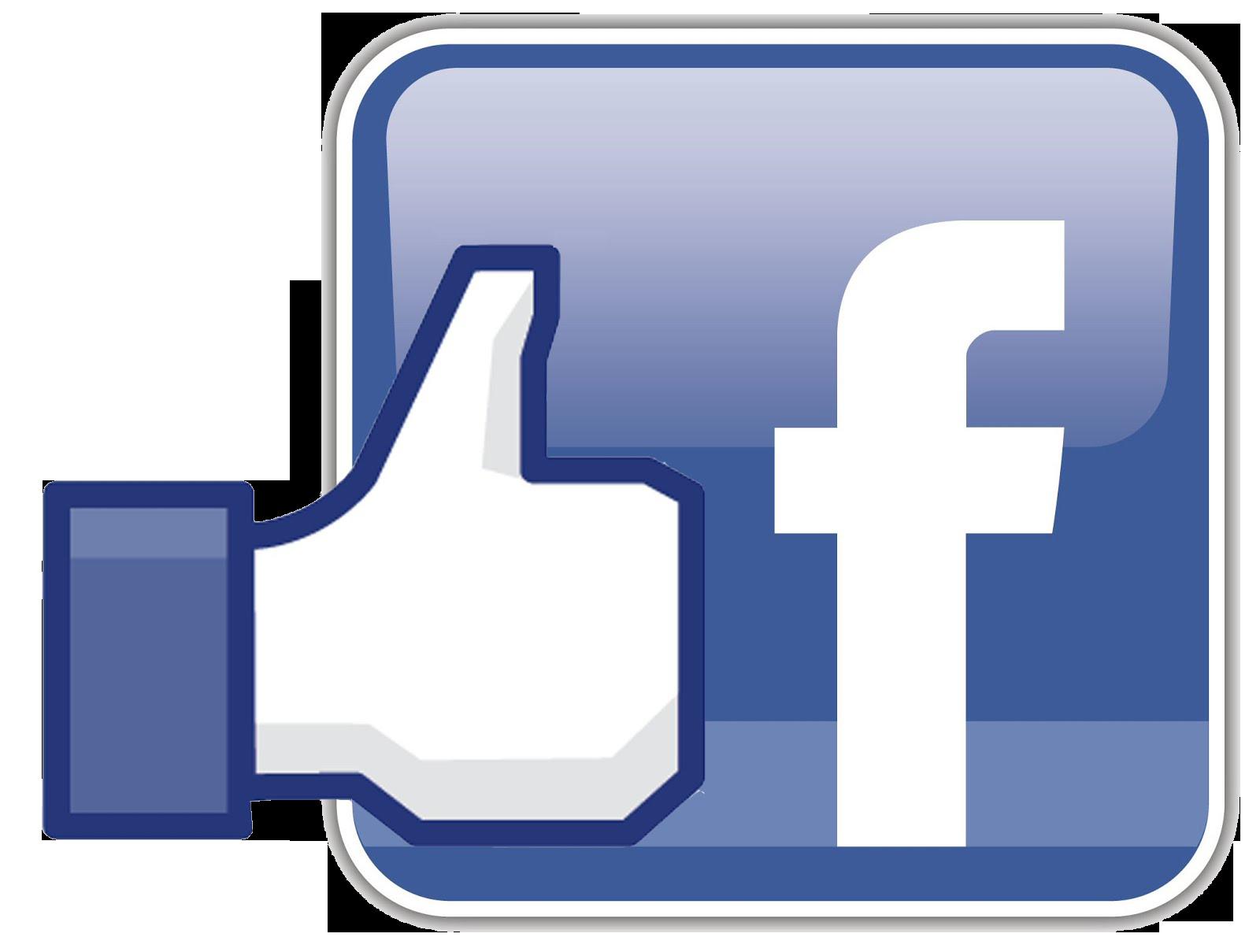 Psicoterapia Breve Strategica Milano - Michele Pizzi Psicologo Psicoterapeuta - Pagina Facebook ufficiale
