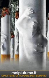Mai più fumo. La tecnica professionale per smettere di fumare, per sempre!