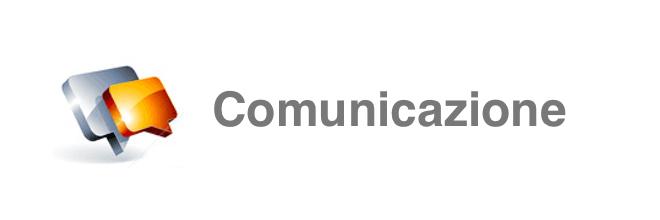 Michele Pizzi - Consulente - Comunicazione strategica, contenuti digitali.