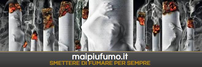 Michele Pizzi - Terapia Psicologica Integrata per il trattamento del tabagismo