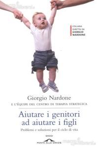 giorgio_nardone-aiutare-i-genitori-ad-aiutare-i-figli