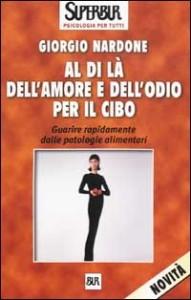 giorgio_nardone-al-di-la-dellamore