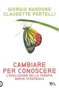giorgio_nardone-cambaire