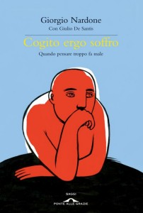giorgio_nardone-cogito-ego-soffro