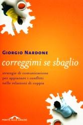 giorgio_nardone-correggimi-se-sbaglio