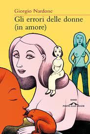 giorgio_nardone-gli-errori-delle-donne-in-amore