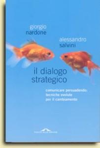 giorgio_nardone-il-dialogo-strategico