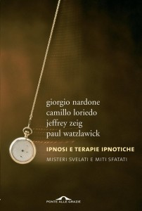 giorgio_nardone-ipnosi-e-terapie-ipnotiche