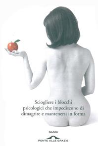 giorgio_nardone-la-dieta-paradossale