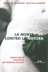 giorgio_nardone-la-mente-contro-la-natura