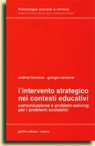 giorgio_nardone-lintervento-strategico-nei-contesti-educativi