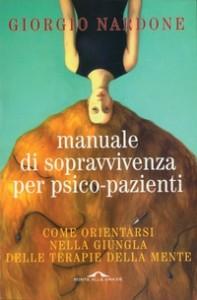 giorgio_nardone-manuale-di-sopravvivenza-per-psico-
