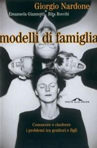 giorgio_nardone-modelli-di-famiglia