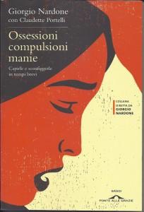giorgio_nardone-ossessioni-compulsioni-manie