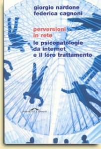 giorgio_nardone-perversioni-in-rete