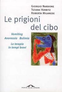 giorgio_nardone-prigioni-del-cibo2