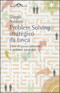 giorgio_nardone-problem-solving-strategico-da-tasca