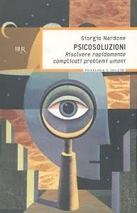 giorgio_nardone-psicosoluzioni