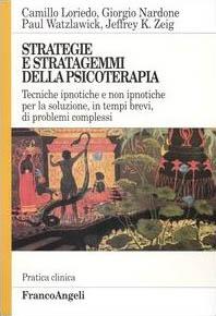 giorgio_nardone-strategie-e-stratagemmi-della-psicoterapia
