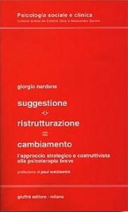giorgio_nardone-suggestione-ristrutturazione