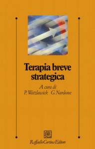 giorgio_nardone-terapia-breve-strategica