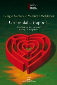 giorgio_nardone-uscire-dalla-trappola