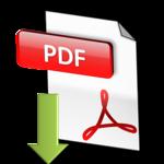 Scarica la Brochure in PDF