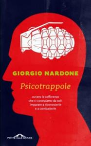 psicotrappole-nardone