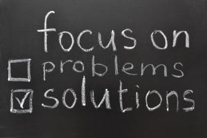 Psicoterapia Breve Strategica : focus sulle soluzioni