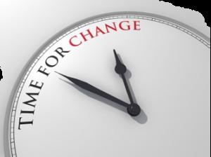 Psicoterapia Breve Strategica : cambiamenti rapidi, radicali e duraturi
