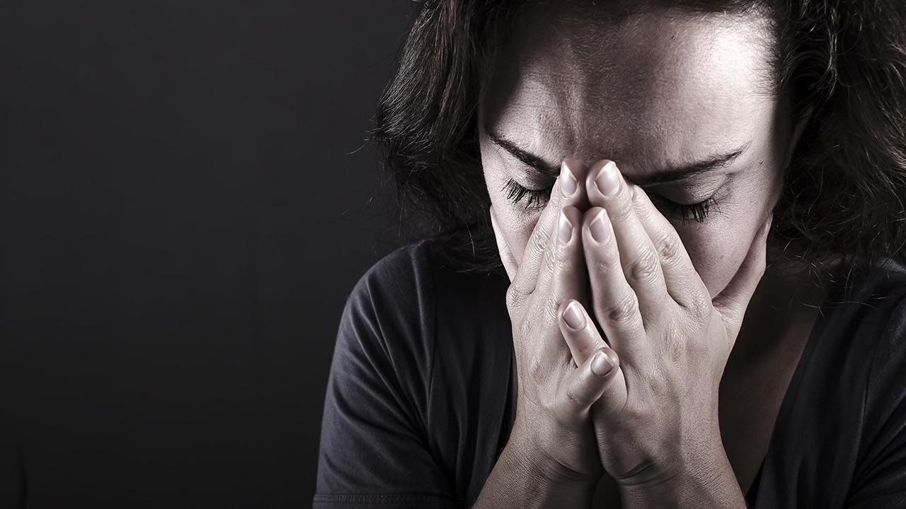 Disturbo di ansia generalizzata - Risolverlo in poche sedute, con la Terapia Breve Strategica