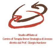 Psicoterapeuti aderenti al Network del Centro di Terapia Strategica di Arezzo